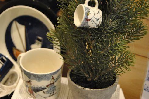 アクタスクリスマス (1)