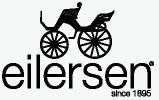 eilersen_logo